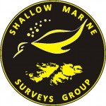 Shallow Marine Surveys Group